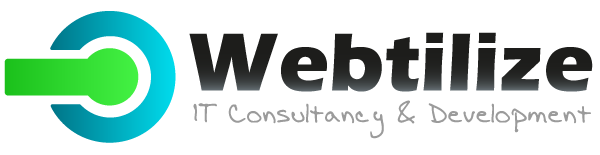 Webtilize Solutions – IT en Development